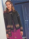 116-4-woman_scardigan_crochetpurse.pdf-2main