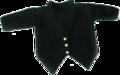 718_tuxedo_tails__back_
