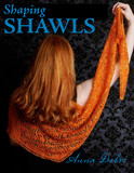 Shaping-shawls-cover-web-res