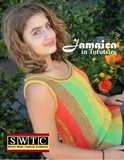 Cover_jamaica_sm