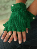 A002buttoncuff_fingerlessgloves