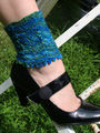 Pf1-high-heel