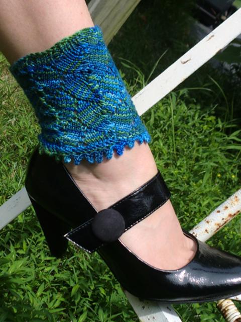 pf1-high-heel.jpg