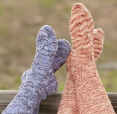 3746_violetta_socks.pdf-1main