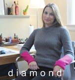 Diamond1486_mockneckpullover.pdf-1main