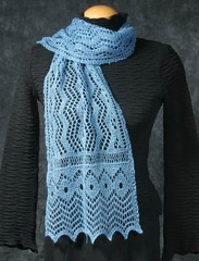 Rippling_waters_scarf