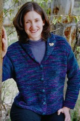 Mc_tall_pines_cardigan.pdf-1main