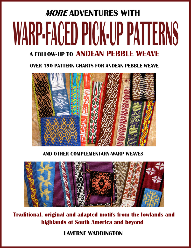 Simple Book Cover Up : Patternfish the online pattern store