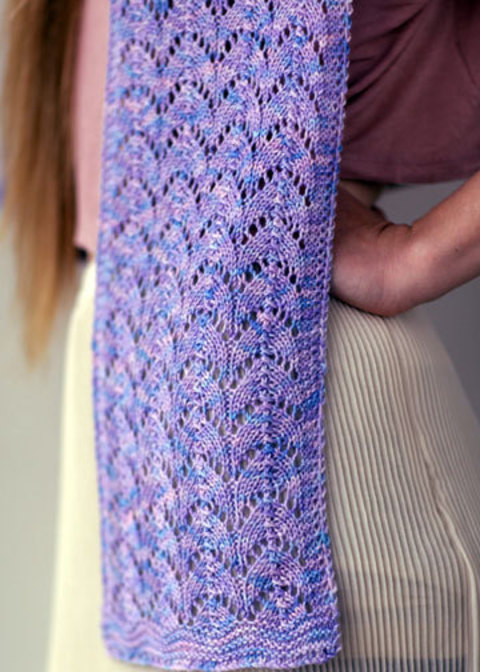 S026LexingtonLaceScarf1.jpg