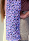 S026lexingtonlacescarf1