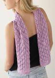 S031latticescarf1