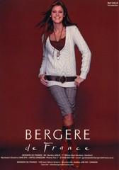 Bergeredefrance124-24.pdf-1main