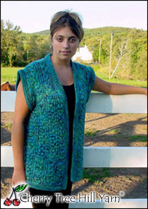cth-12-potluck-sweater-vest.jpg