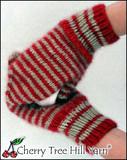 Cth-22-possum-mittens