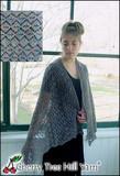 Cth-31-possum-lace-shawl