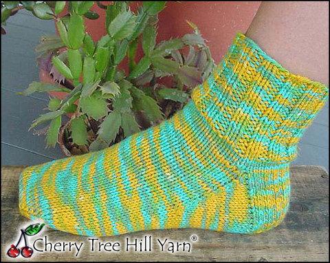 cth-33-sport-sock.jpg