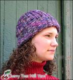 Cth-35-potluck-wool-hat