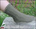 Ucth-50-up-country-socks