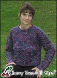 Cth-69-trinity-sweater-bulky