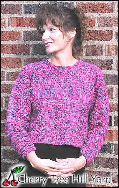 cth-70-trinity-sweater-worsted.jpg