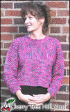 Cth-70-trinity-sweater-worsted