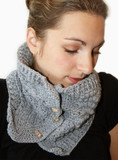 Button-up_cowl_patternfish_4
