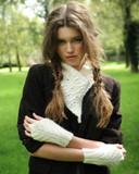 Alexis_fingerless_gloves