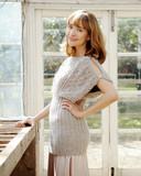 Lillian_knitting_kit_purl_alpaca