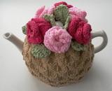 Tea_rose_tea_cosy_2