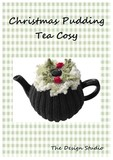 Christmas_pudding_tea_cosy_fc