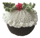 Christmas_pudding_pin_cushion_rgb