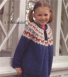 Lopi_book27-1_fiorildasloo-pic1