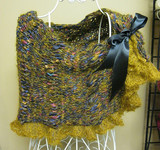 Mohair_capelet_medium2