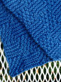 Pf3-close-texture