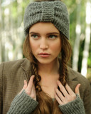 Misty_headband_and_gauntlets_alpaca_knitwear_