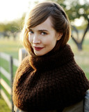 Havana_cape_knitting_purl