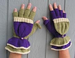 Gloves_flap_open