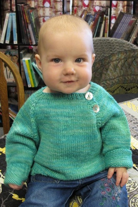 lo_res_1210_button_front_baby.jpg