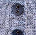 631_buttonholes