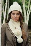 Charlie_scarf