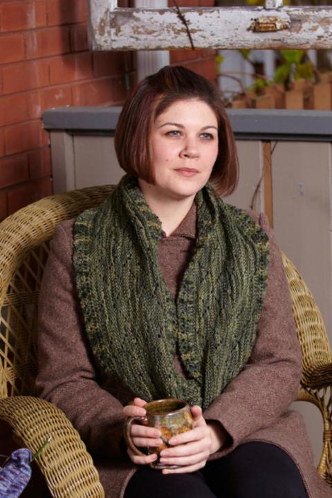 Knitwear-Nov-2012_MG_7549_med_verta.jpg