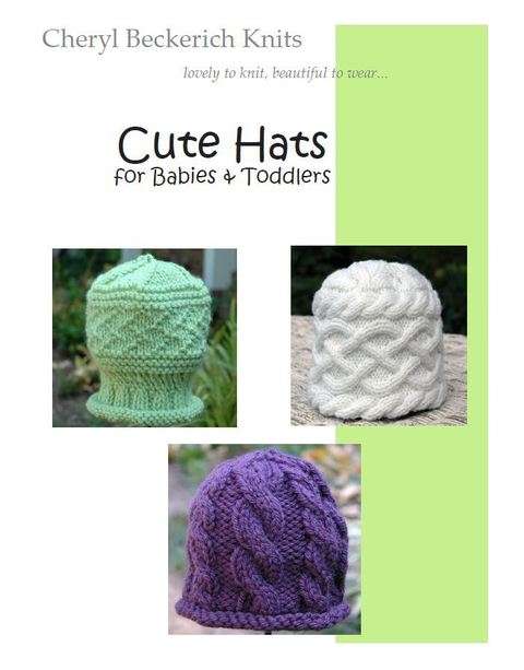 Cute_Hats_for_Babies___Toddlers_eBook_Cover.JPG