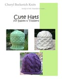Cute_hats_for_babies___toddlers_ebook_cover