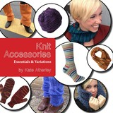 Knitaccess_cover_sm