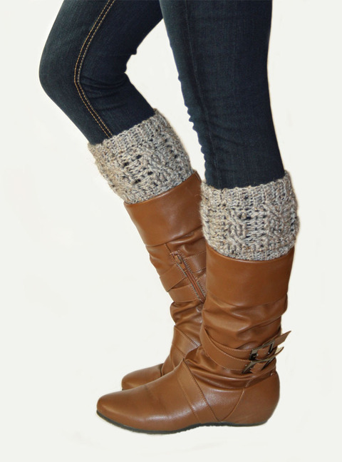 Cabled_Boot_Cuff_s_Patternfish_1.jpg