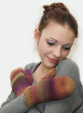 My_favorite_mittens_patternfish_1