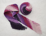 1__diagonals_hat_scarf_set