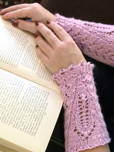 pf1-hands-open-book.jpg