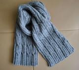 1__cables_men_s_scarf