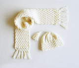 2__cabled_hat_scarf_set